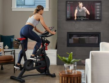 bowflex bike reviews
