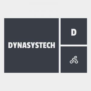 dynasystech footer logo