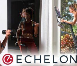 best echelon promo codes