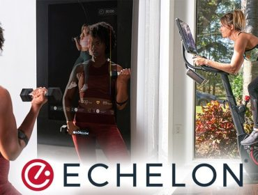 best echelon promo codes