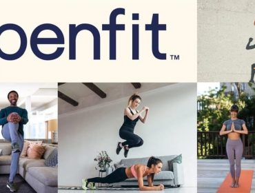 openfit review
