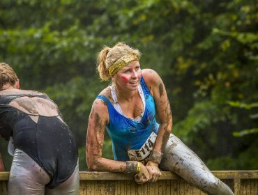 best mud runs and obsticle courses