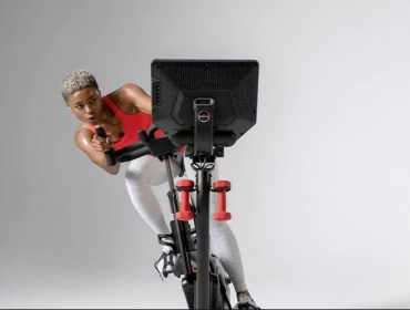 bowflex velocore review and pricing guide