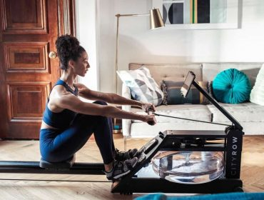 cityrow go rower reviews