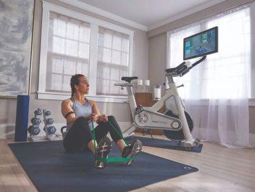 myx fitness vs nordictrack bikes