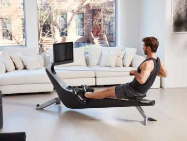 best home exercise machine for weight loss