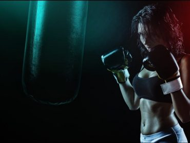 fightcamp vs liteboxer