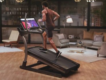 which nordictrack treadmill is best