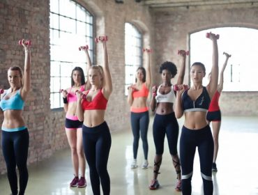 comparing obe fitness to openfit